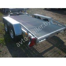 RYDWAN EURO B2600/2/С3