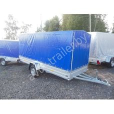 Rydwan EURO A750/L4