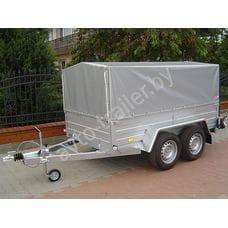 Rydwan EURO B2600/0/A3