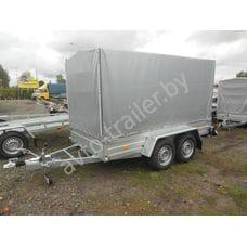 Rydwan EURO B2600/0/E3