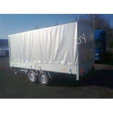 Rydwan EURO B2600/1/G5