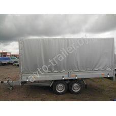 Rydwan EURO B2600/1/K5