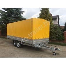 Rydwan EURO B2600/1/L5