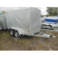 Rydwan EURO B3500/0/C3